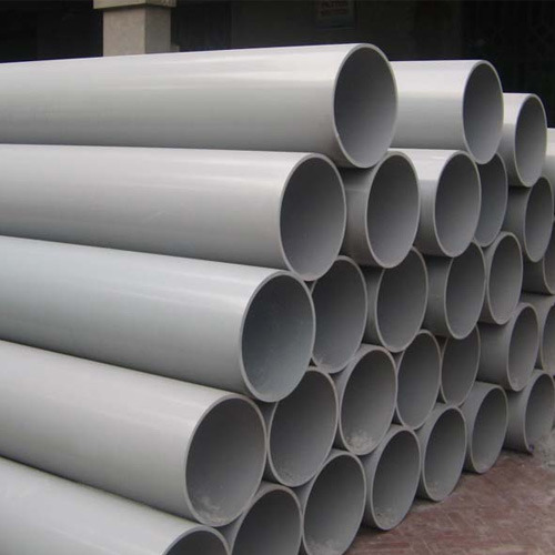 Array - agricultural upvc pipes                                                             rh   indiamart com