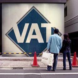 VAT Registration Gurgaon