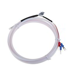 RTD Temperature Sensor