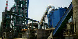 Industrial Companies Reconstruction Service