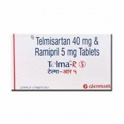 Telma-R Medicine