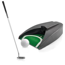 Indoor Golf Set for Office