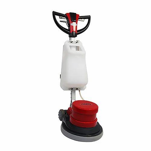 Mini Car Vacuum >> Floor Scrubber Machine - Floor Scrubbing Machine ...