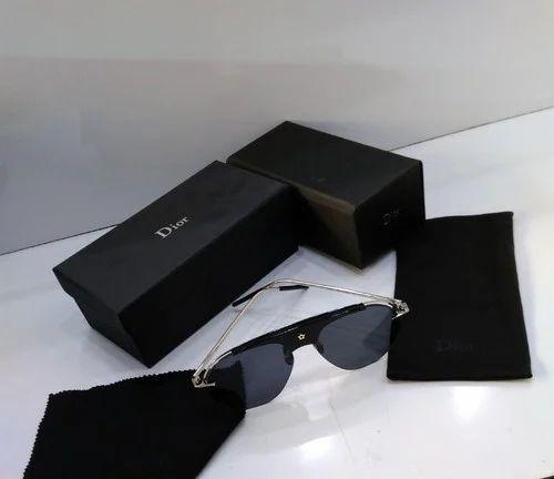 dfc3de016af3 Black And Gold Dior Sunglasses