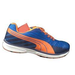 features of puma shoes