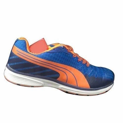 8ed6a6d62545 Puma Shoes at Rs 1300  piece