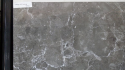 Grey Williams Marble Tiles