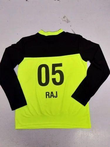 b01160734ba Ds World Stylish Cricket Sports Jersey T Shirt Rs 299 Piece Id