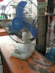 Alfa Table Fan