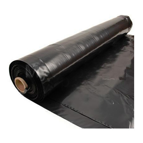 Ldpe Polythene Sheets Ldpe Sheet Manufacturer From Ahmedabad