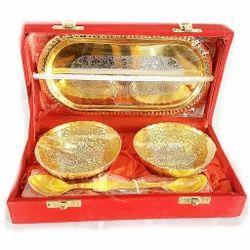 Brass Handicrafts In Udaipur Rajasthan Brass Handicrafts Price In