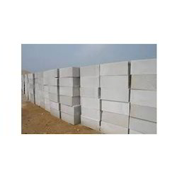 Buildwel Solid Clay Bricks, For Side Walls, Thickness: 20 Mm