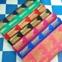 Traditional Brocades Fabrics