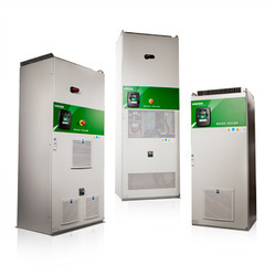 Solar Inverter In Ahmedabad Suppliers Dealers