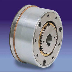 Textile Machine Electromagnetic Clutch