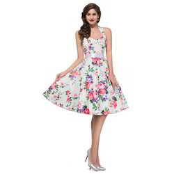 Short Gown Chhota Gown Latest Price Manufacturers Suppliers
