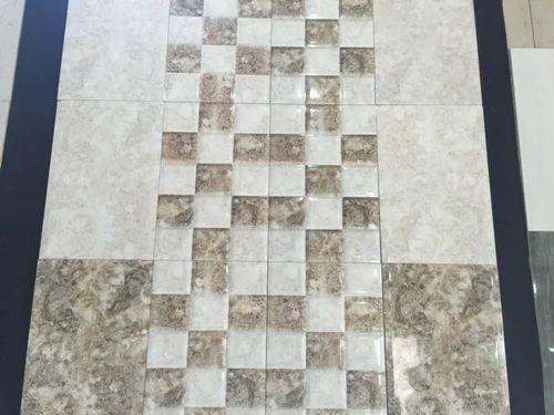 Read More Bath Room Tiles