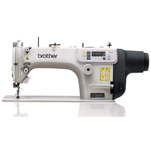 Brother Sewing Machine Sewingknitting Embroidery Machine New Adorable How To Put Together A Brother Sewing Machine