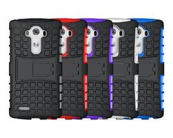 LG G4 Mobile Covers