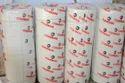 Metallic and Nonmetallic Asbestos Cloth