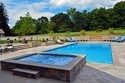 Swimming Pool Renovation Service