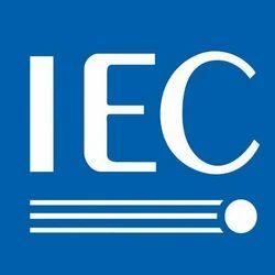 Import Export Code IEC Code