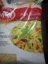 MTR Vermicelli Noodle