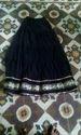 Ladies Cotton Skirt