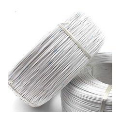 Enameled Double Glass Fiber Covered Round Wire
