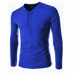 Full Sleeve T-Shirt at Rs 350 /piece | Udhna | Surat | ID: 13313727862