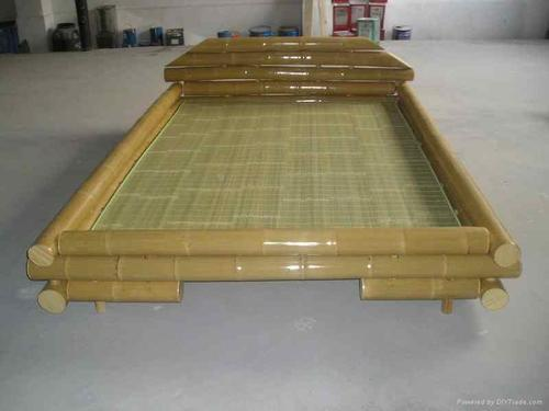 Products Services Wholesaler From Agartala