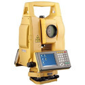 South Total Station NTS-332R4