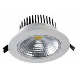 WIPRO Radial Highbay LED