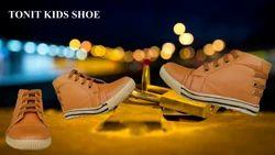 Tonit Kids Shoe