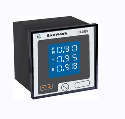 TAL 083 Maximum Demand Controller