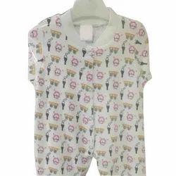 Designer Baby Jumper Suit