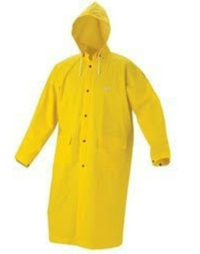 68da1b72bcb2 Designer Raincoats - Long Raincoat Manufacturer from Bengaluru