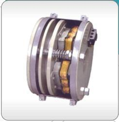 ASMI 3 Electromagnetic Disc Brake, Packaging Type: Box, Model Name/Number: Asmi:Emdb