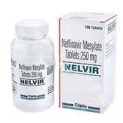 Nelvir Drug
