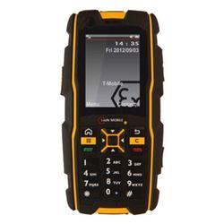 Intrinsically Safe Phone Zone 1