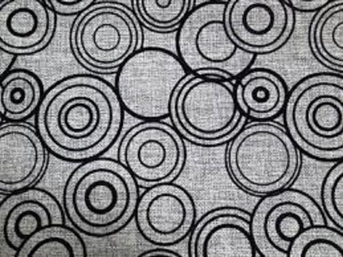 Sofa Fabric Design Brokeasshome Com