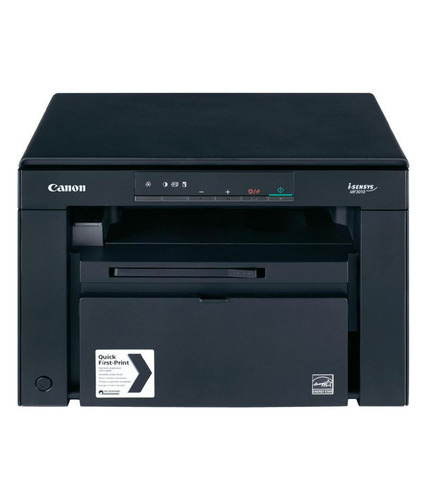CANON 3010 PRINTER DESCARGAR CONTROLADOR