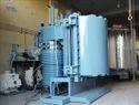 Vacuum Metallizing Coating Plant 52