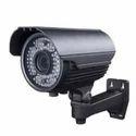 CCTV Night Vision Camera