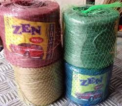 Zen Plastic Sutli