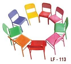 Children's School Furniture