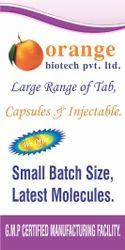 Pharmaceutical Marketing Services In Arunachal Pradesh