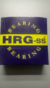 Hrg Bearings