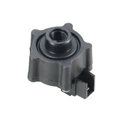 Low Pressure Switches Manufacturers Amp Suppliers In India