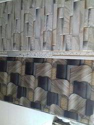 Ceramic Wall Tiles in Vadodara, Gujarat   Manufacturers & Suppliers ...
